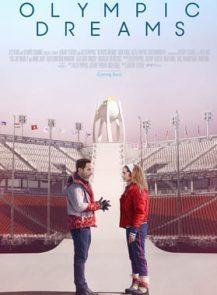 OLYMPIC-DREAMS-(2019)