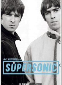 Oasis-Supersonic-โอเอซิส-ซูเปอร์โซนิก-(2016)-[ซับไทย]
