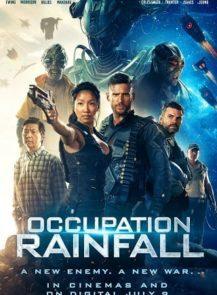 Occupation-Rainfall-(2020)-[ซับไทย]
