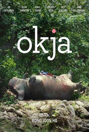 Okja-โอคจา-(2017)-[ซับไทย]
