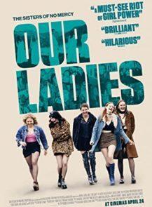 Our-Ladies-(2019)-[ซับไทย]