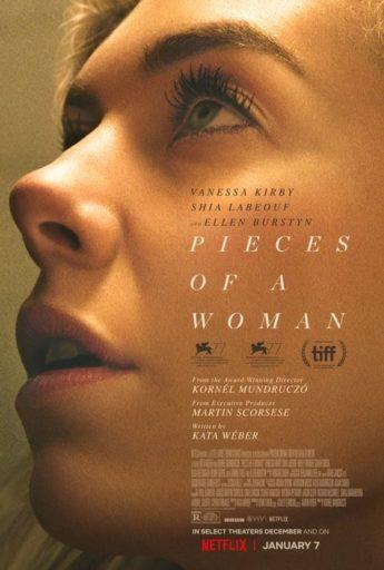 PIECES-OF-A-WOMAN-เศษเสี้ยวหัวใจหญิง-(2020)-[ซับไทย]