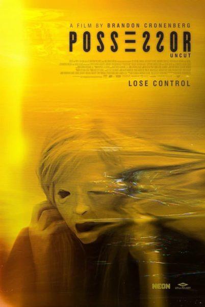 POSSESSOR-สิงร่างฆ่า-(2020)-[ซับไทย]