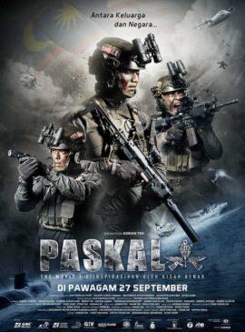 Paskal-ปาสกัล-หน่วยพิฆาตทะเลโหด-(2018)-[ซับไทย]