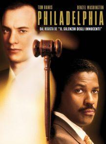 Philadelphia-ฟิลาเดลเฟีย-(1993)