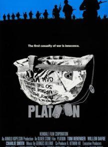 Platoon-พลาทูน-(1986)