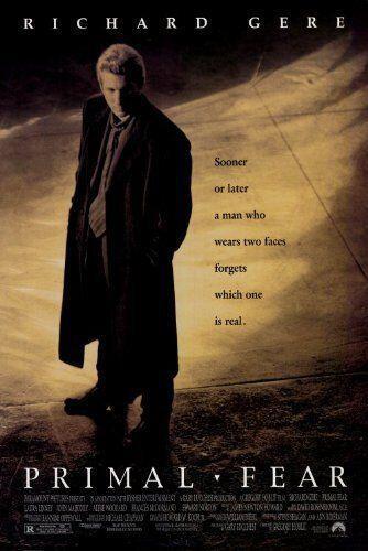 Primal-Fear-ไพรมอล-เฟียร์-สัญชาตญาณดิบซ่อนนรก-(1996)