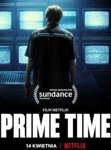 Prime-Time-ไพรม์ไทม์-(2021)-[ซับไทย]