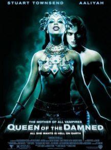 QUEEN-OF-THE-DAMNED-ราชินีแวมไพร์-กระหายนรก-(2002)
