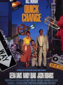 QUICK-CHANGE-(1990)-[ซับไทย]