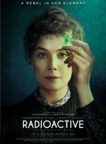 RADIOACTIVE-มาดามคูรี-ยอดหญิงเรเดียม-(2020)