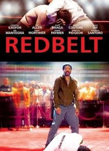 REDBELT-สังเวียนเลือดผู้ชาย-(2008)