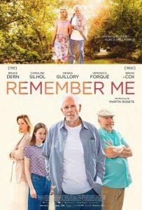 REMEMBER-ME-จากนี้-มี-เราตลอดไป-(2019)-[ซับไทย]