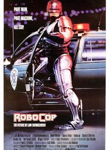 ROBOCOP-โรโบคอป-เลือดเหล็ก-(1987)