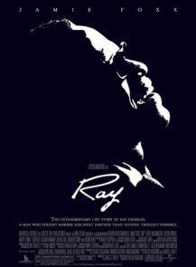 Ray-เรย์-ตาบอด-ใจไม่บอด-(2004)
