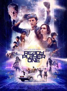 Ready-Player-One-เรดดี้-เพลเยอร์-วัน-สงครามเกมคนอัจฉริยะ-(2018)