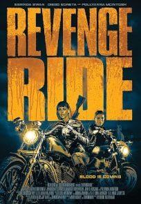 Revenge-Ride-(2020)
