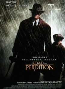 Road-to-Perdition-ดับแค้นจอมคนเพชฌฆาต-(2002)
