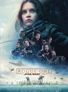 Rogue-One-A-Star-Wars-Story-โร้ค-วัน-ตำนานสตาร์-วอร์ส-(2016)