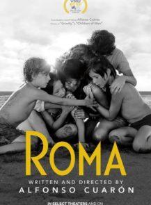 Roma-โรม่า-(2018)-[ซับไทย]