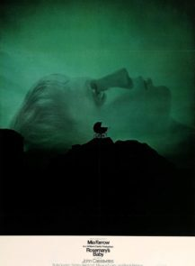 Rosemary-s-Baby-ทายาทซาตาน-(1968)