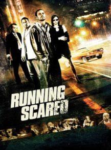 Running-Scared-สู้-ทะลุรังเพลิง-(2006)