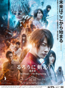 Rurouni-Kenshin-The-Final-รูโรนิ-เคนชิน-ซามูไรพเนจร-ปัจฉิมบท-(2021)