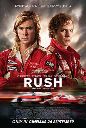Rush-อัดเต็มสปีด-(2013)