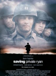 SAVING-PRIVATE-RYAN-เซฟวิ่ง-ไพรเวท-ไรอัน-ฝ่าสมรภูมินรก-(1998)