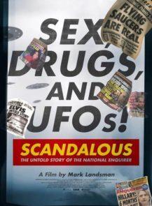 SCANDALOUS-THE-TRUE-STORY-OF-THE-NATIONAL-ENQUIRER-เบื้องหลังข่าวฉาว-เปิดความจริงเนชันแนลเอ็นไควเรอร์-(2019)-[ซับไทย]