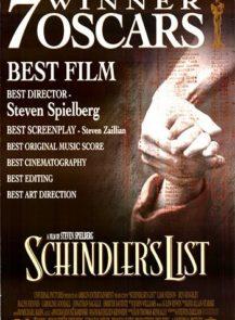 SCHINDLER-S-LIST-ชะตากรรมที่โลกไม่ลืม-(1993)