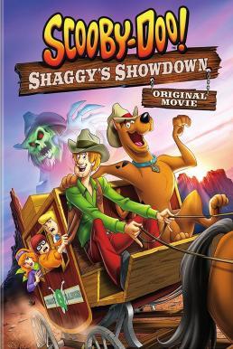 SCOOBY-DOO!-SHAGGY'S-SHOWDOWN-สคูบี้ดู-ตำนานผีตระกูลแชกกี้-(2017)