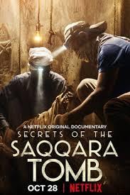 SECRETS-OF-THE-SAQQARA-TOMB-NETFLIX-ไขความลับสุสานซัคคารา-(2020)-[ซับไทย]