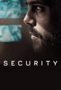 SECURITY-ระบบอันตราย-(2021)-[ซับไทย]