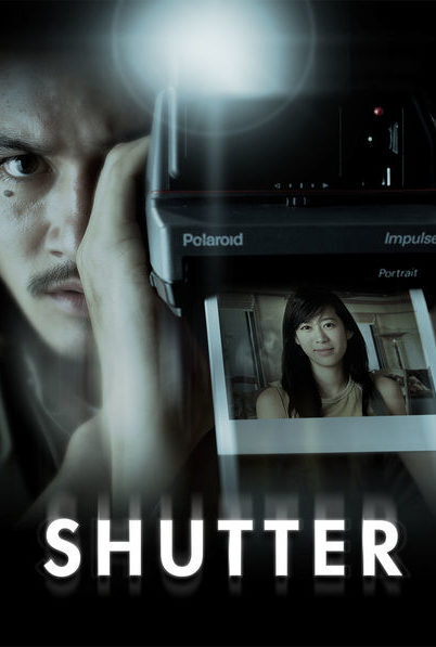shutter 2008 ซับไทย