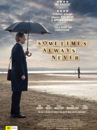 SOMETIMES-ALWAYS-NEVER-(2018)