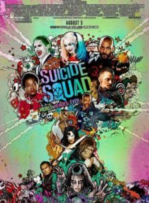 SUICIDE-SQUAD-ทีมพลีชีพมหาวายร้าย-(2016)