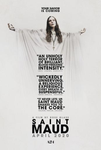 Saint-Maud-(2019)