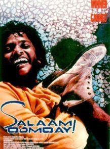 Salaam-Bombay-สลัมบอมเบย์-เด็กข้างถนน-(1998)-[ซับไทย]