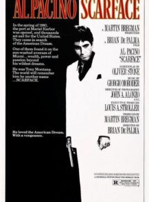 Scarface-มาเฟียหน้าบาก-(1983)