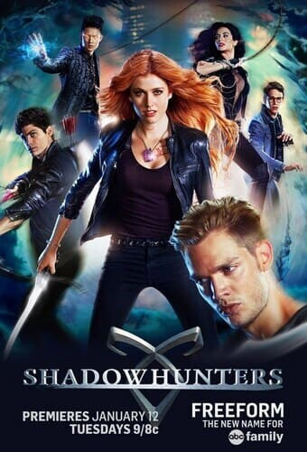 Shadowhunters-The-Mortal-Instruments-นักล่าเงา-ปี1-(2016)