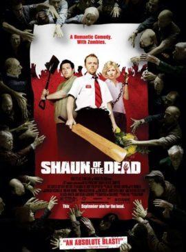 Shaun-of-the-Dead-รุ่งอรุณแห่งความวาย(ป่วง)-(2004)