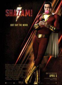 Shazam!-ชาแซม!-(2019)