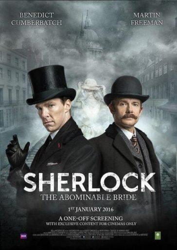 Sherlock-The-Abominable-Bride-สุภาพบุรุษยอดนักสืบ-ตอนพิเศษ-ก่อนซีซั่น-4-(2016)-[ซับไทย]