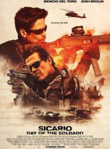Sicario-2-Day-of-the-Soldado-ทีมพิฆาตทะลุแดนเดือด-2-(2018)