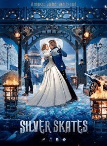 Silver-Skates-สเก็ตสีเงิน-(2020)-[ซับไทย]