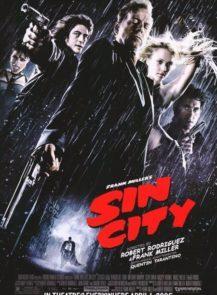 Sin-City-เมืองคนตายยาก-(2005)