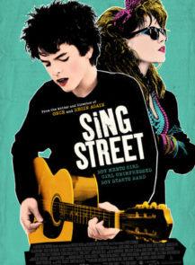 Sing-Street-รักใครให้ร้องเพลงรัก-(2016)