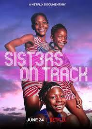 Sisters-On-Track-(2021)-จากลู่สู่ฝัน-[ซับไทย]