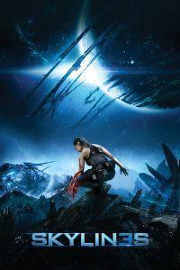 Skylines-สงครามสกายไลน์ดูดโลก-ภาค-3-(2020)-[ซับไทย]